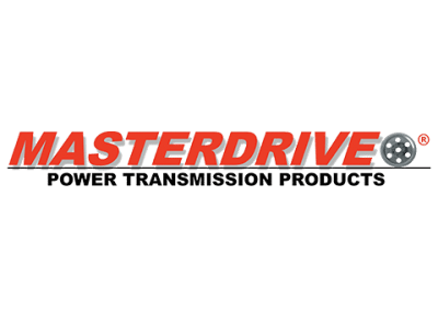 PTM Brings You MasterDrive Sheaves and Bushings