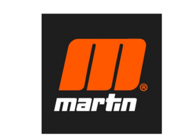 PTM Brings You Vibrators and Flow Aid Devices by Martin