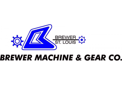 PTM Brings You Tensioners and Positioners by Brewer St. Louis