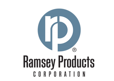 PTM Brings You Chains from Ramsey Products